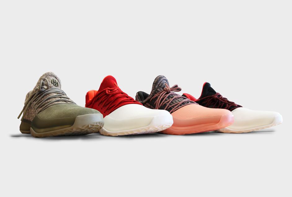 snkrvn_adidas_harden_1_new-2