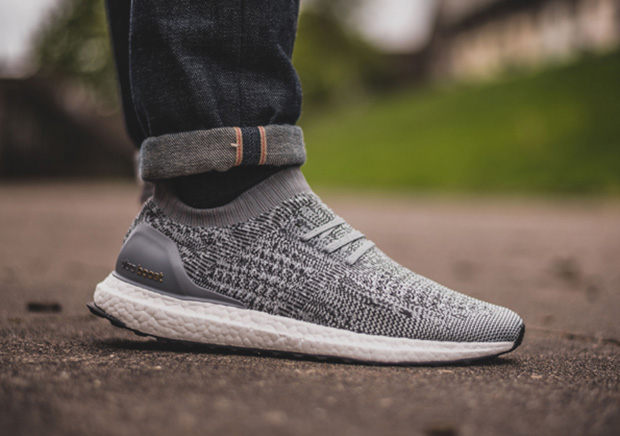 adidas-ultraboost-uncaged-grey-clear-grey-02