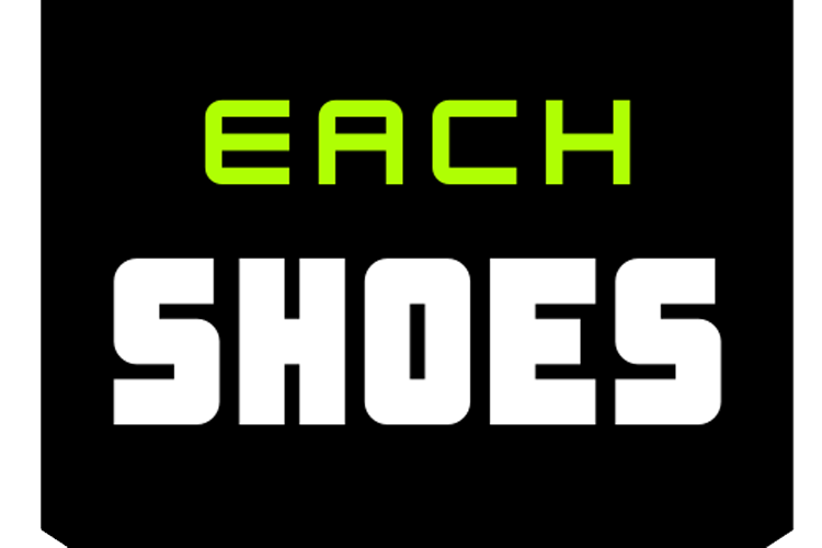 Each Shoes