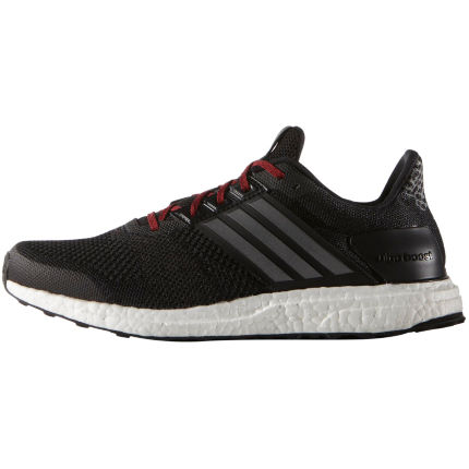 Adidas-Ultra-Boost-Stability-Shoes-SS16-Stability-Running-Shoes-Grey-Black-Green-SS16-AF6517-0