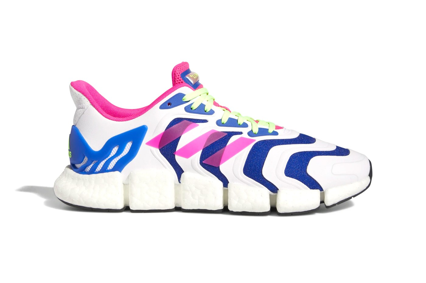 adidas Climacool VENTO - Super beautiful product for the brilliant summer to come