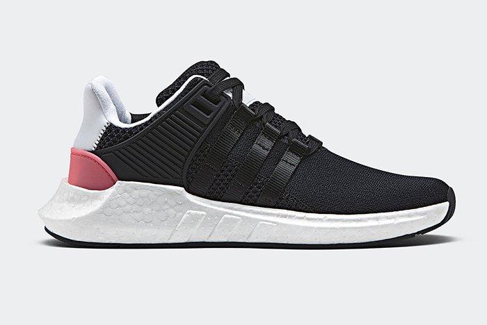 adidas-eqt-support-9317-blackpink-1
