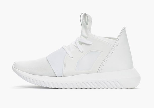 adidas-tubular-defiant-all-white-2