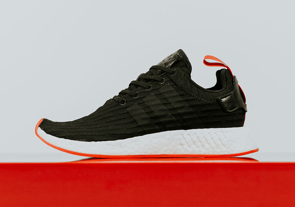 adidas-nmd-r2-black-core-red-1