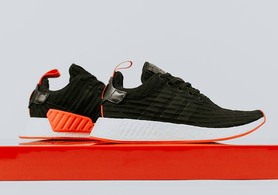adidas-nmd-r2-black-core-red-4