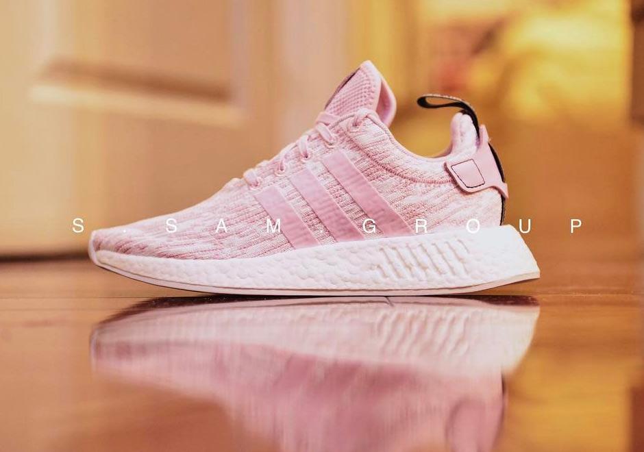 adidas-nmd-r2-pink-white-1