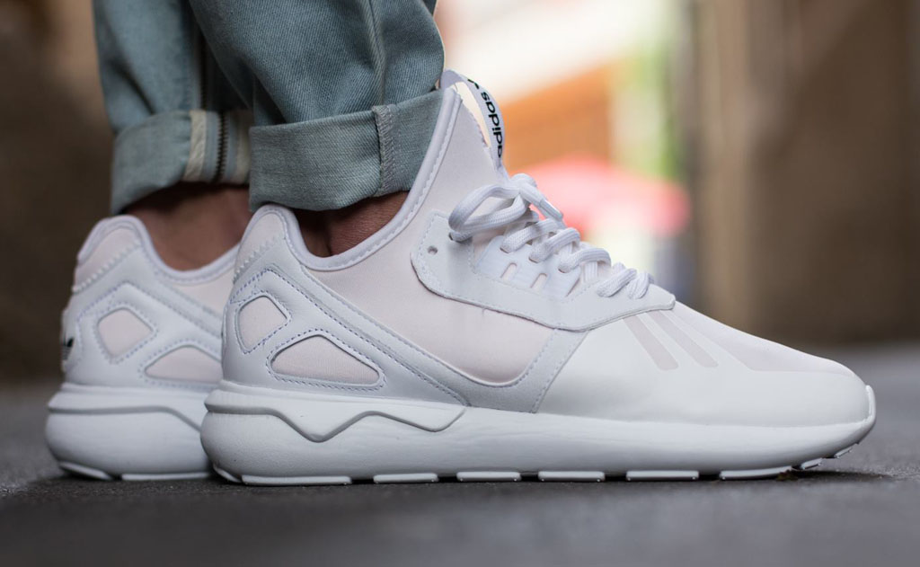 adidas-tubular-white-01