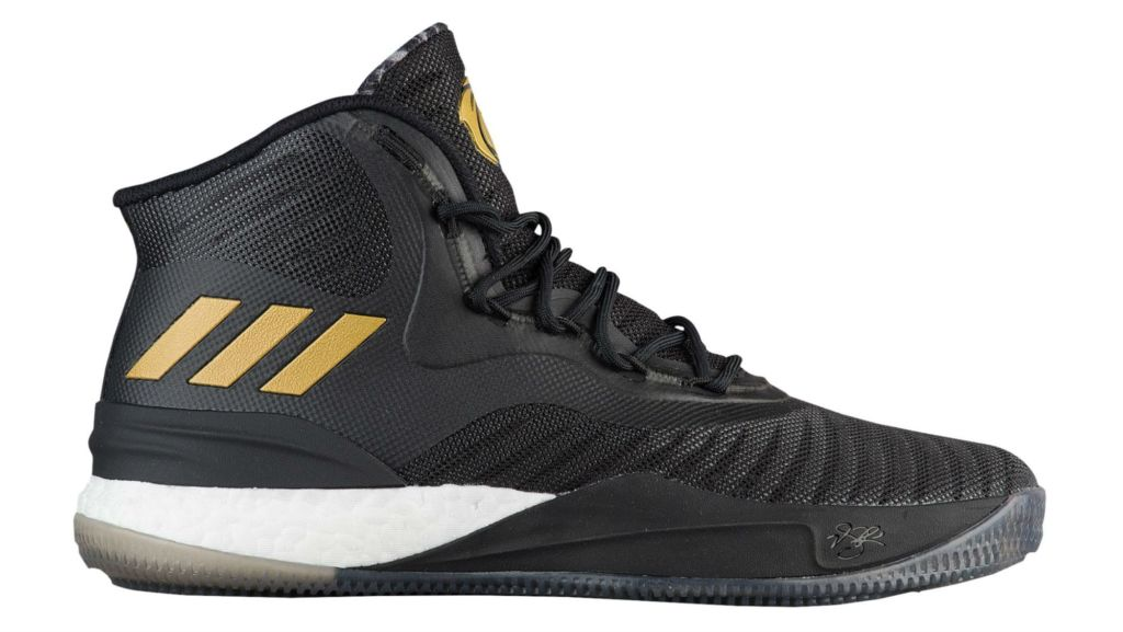 adidas-d-rose-8-black-gold-white-release-date-cq1618