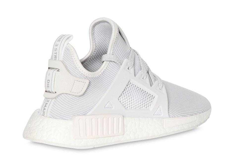 adidas-nmd-xr1-triple-white-5