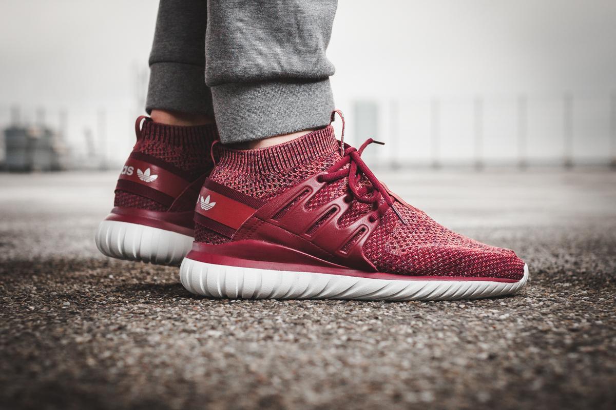 adidas-originals-tubular-nova-pk-mystery-red-1