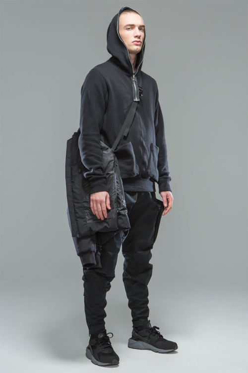 acronym-29-fall-winter-collection-29