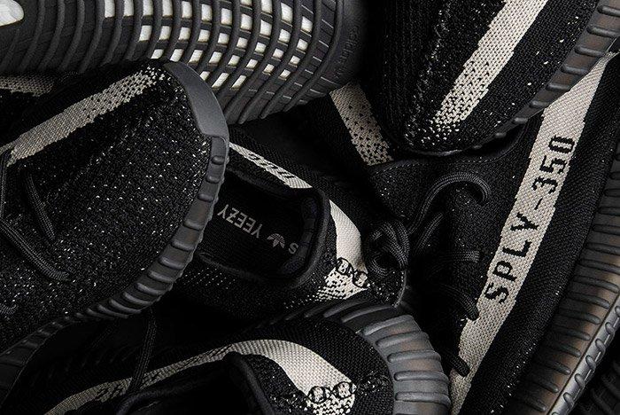 adidas-yeezy-boost-350-v2-black-white-1