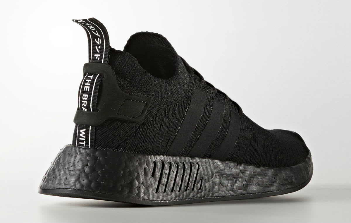 adidas-nmd-r2-triple-black-release-lateral-by9524