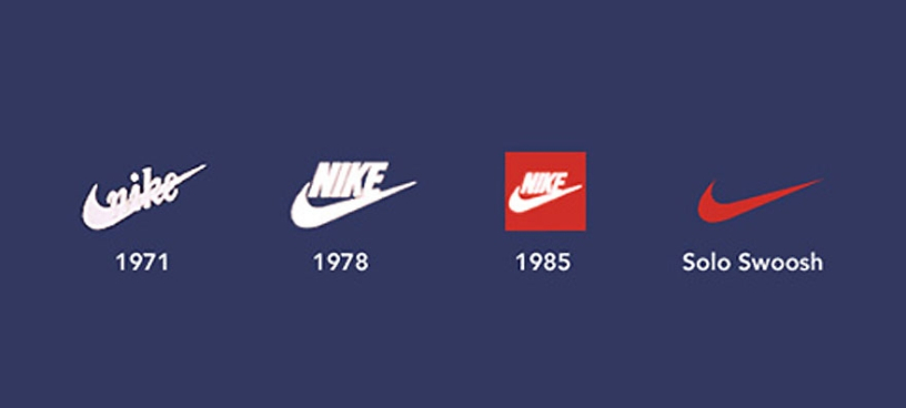 11 things you probably didn't know about the Nike brand