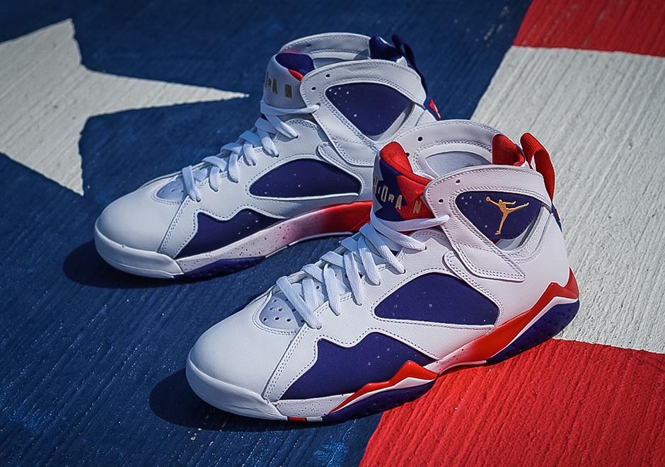 jordan-7-retro-alternate-shoes-2