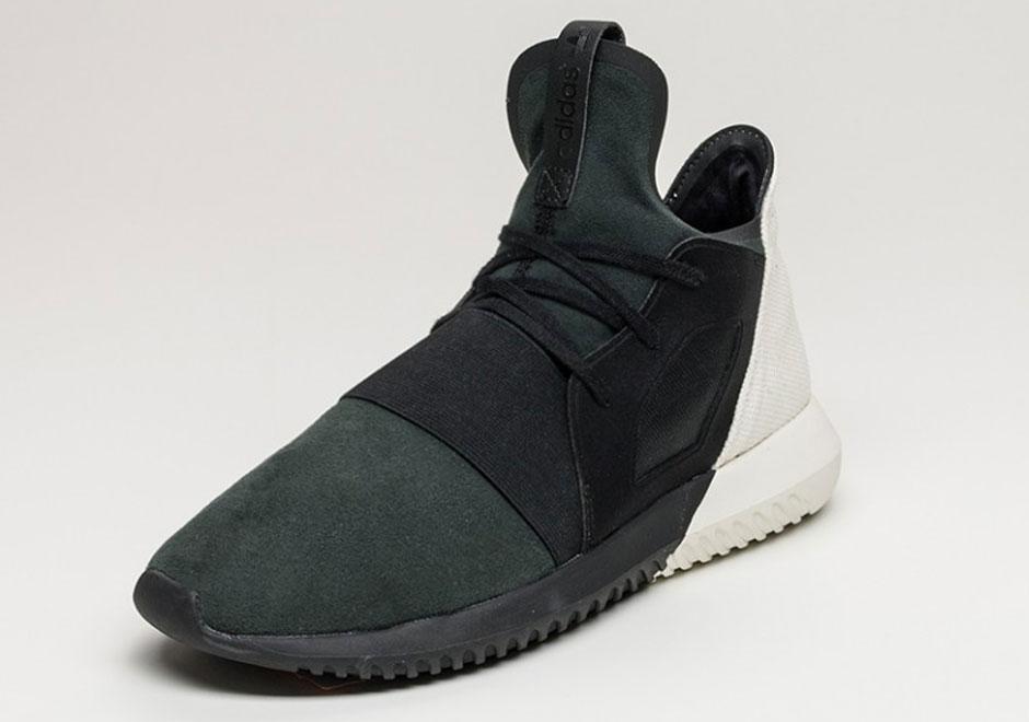 adidas-Tubular-Defiant-W-Core-Black-Off-White-01