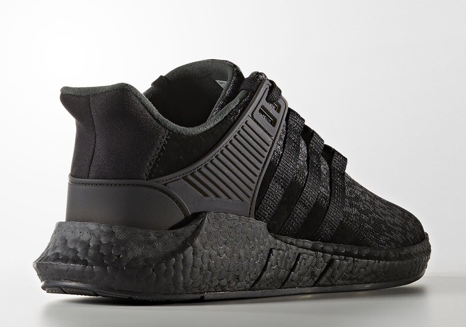 adidas-eqt-93-17-boost-triple-black-release-date-BY9512-02