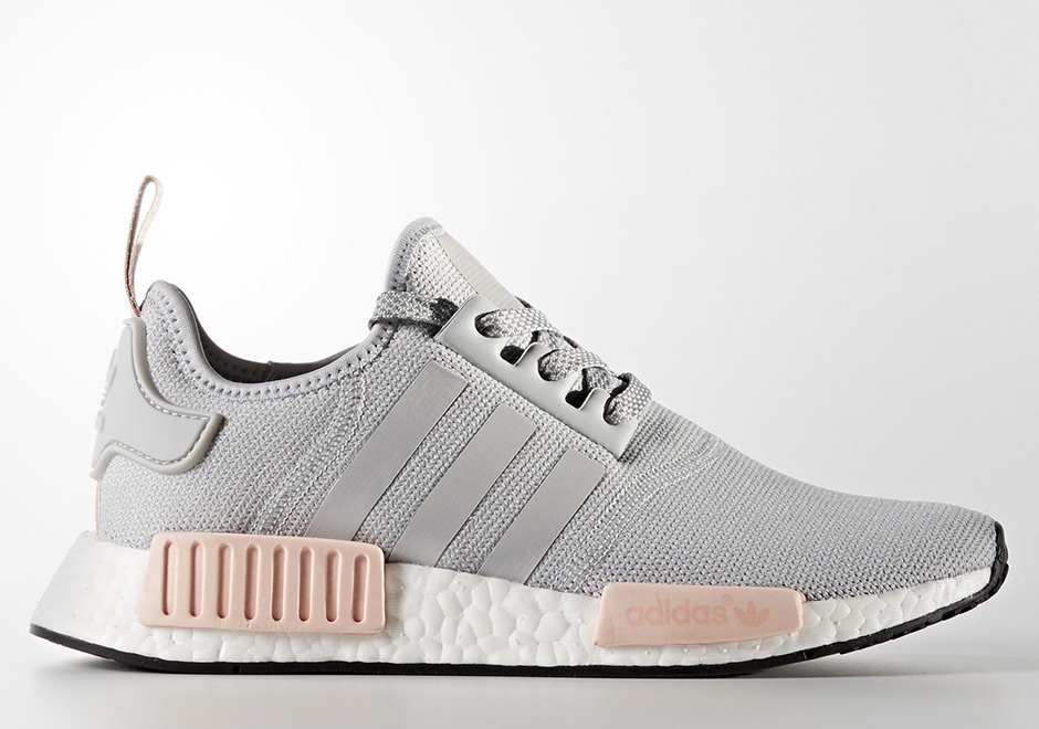adidas-nmd-womens-gray-pink-by3058-1