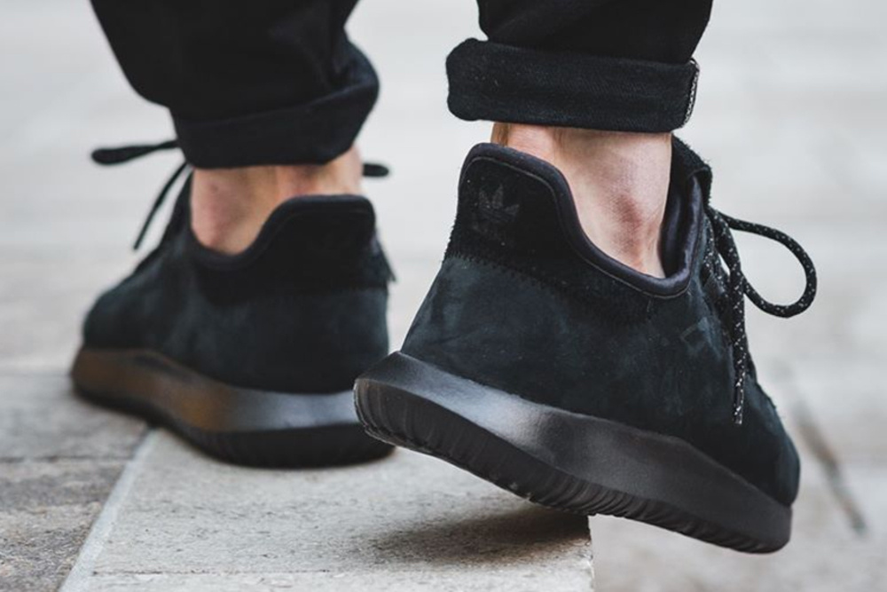adidas-originals-tubular-shadow-now-available-in-all-black-suede-3