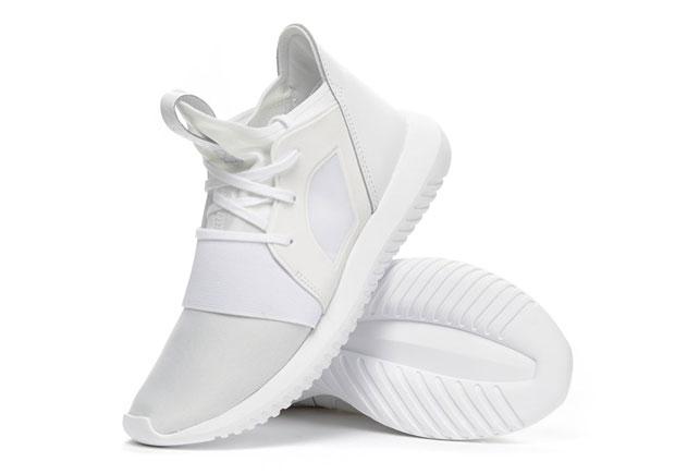 adidas-tubular-defiant-all-white-1