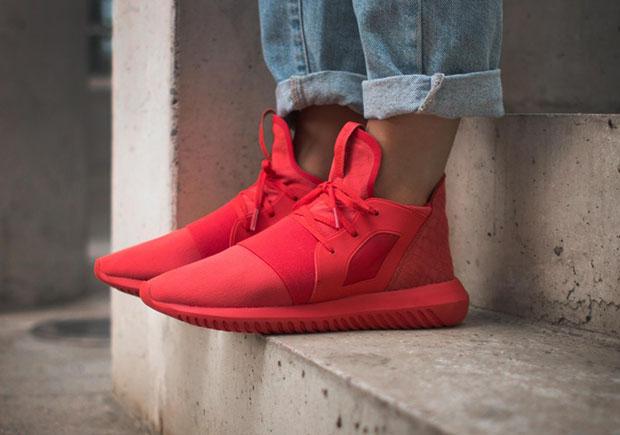 adidas-tubular-defiant-lush-red (1)