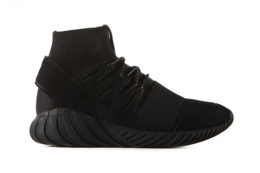 adidas-tubular-doom-black-001
