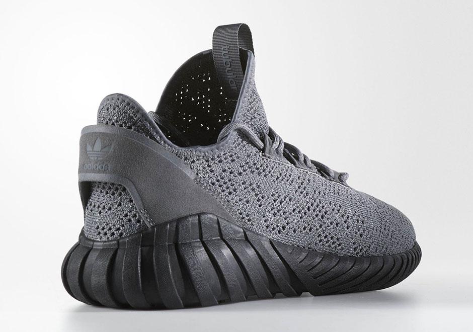 adidas-tubular-doom-soc-gray-black-1