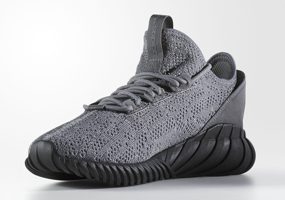 adidas-tubular-doom-soc-gray-black-3