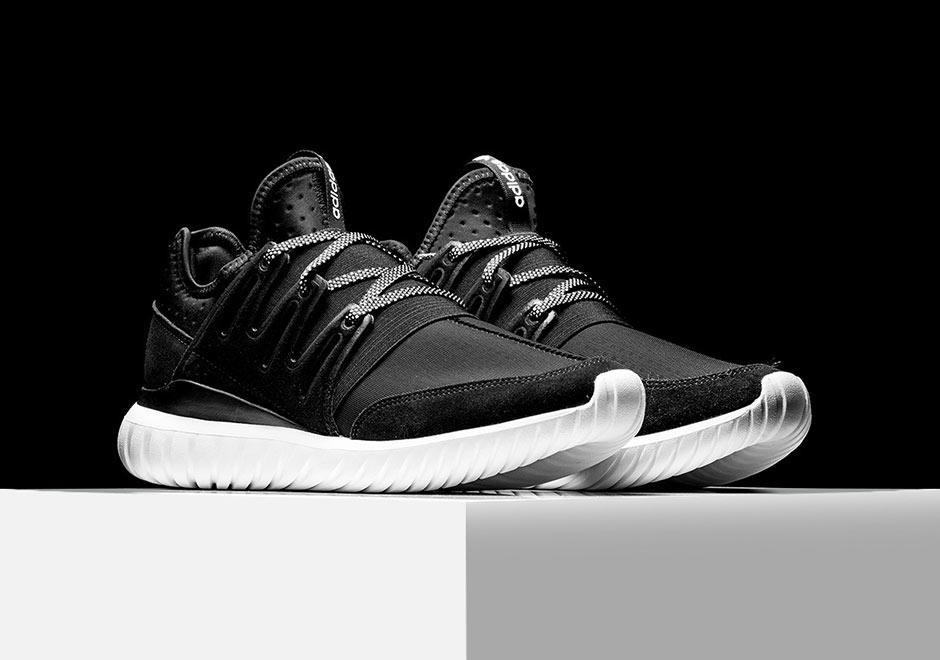 adidas-tubular-radial-black-white-3