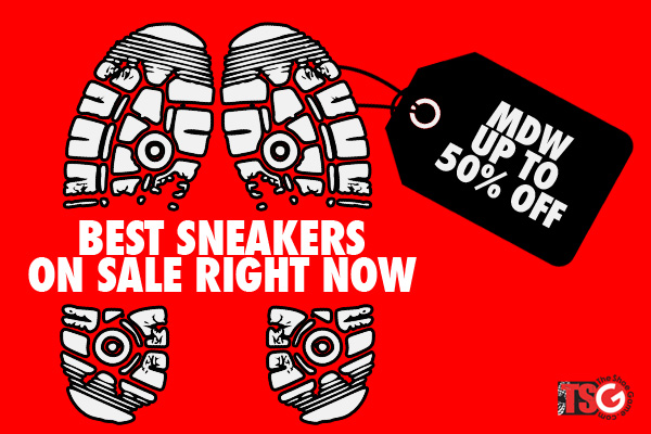 A collection of 12 of Nike's best-selling shoes for under $ 55