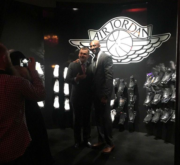 Air-Jordans-16