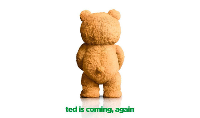 2015Ted2_FilmPoster_280115