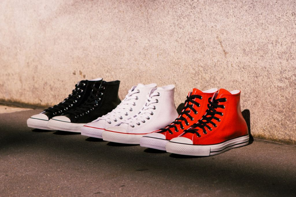 Converse-Sole-Series-Barneys-01-1200x800