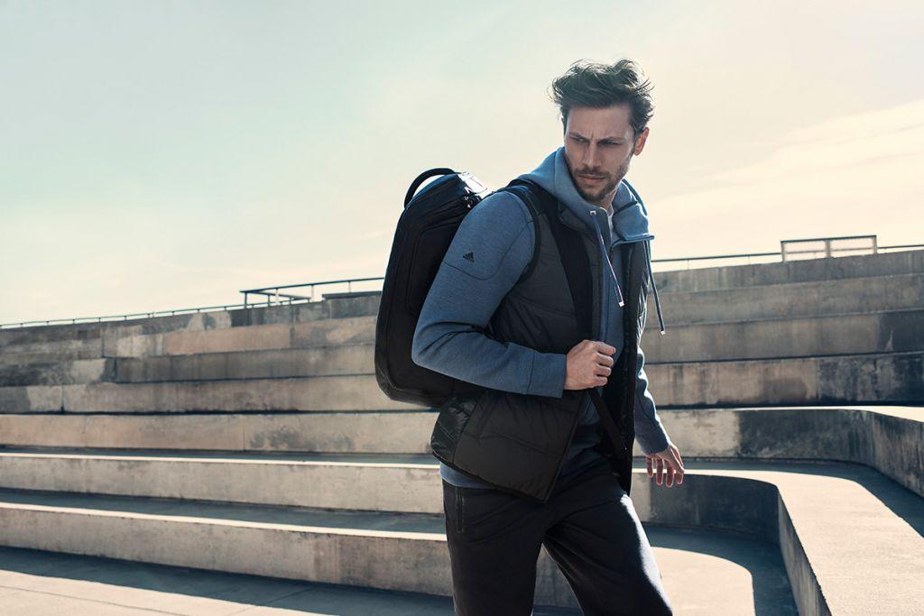 porsche-design-sport-adidas-fw16-favourite-pieces-06