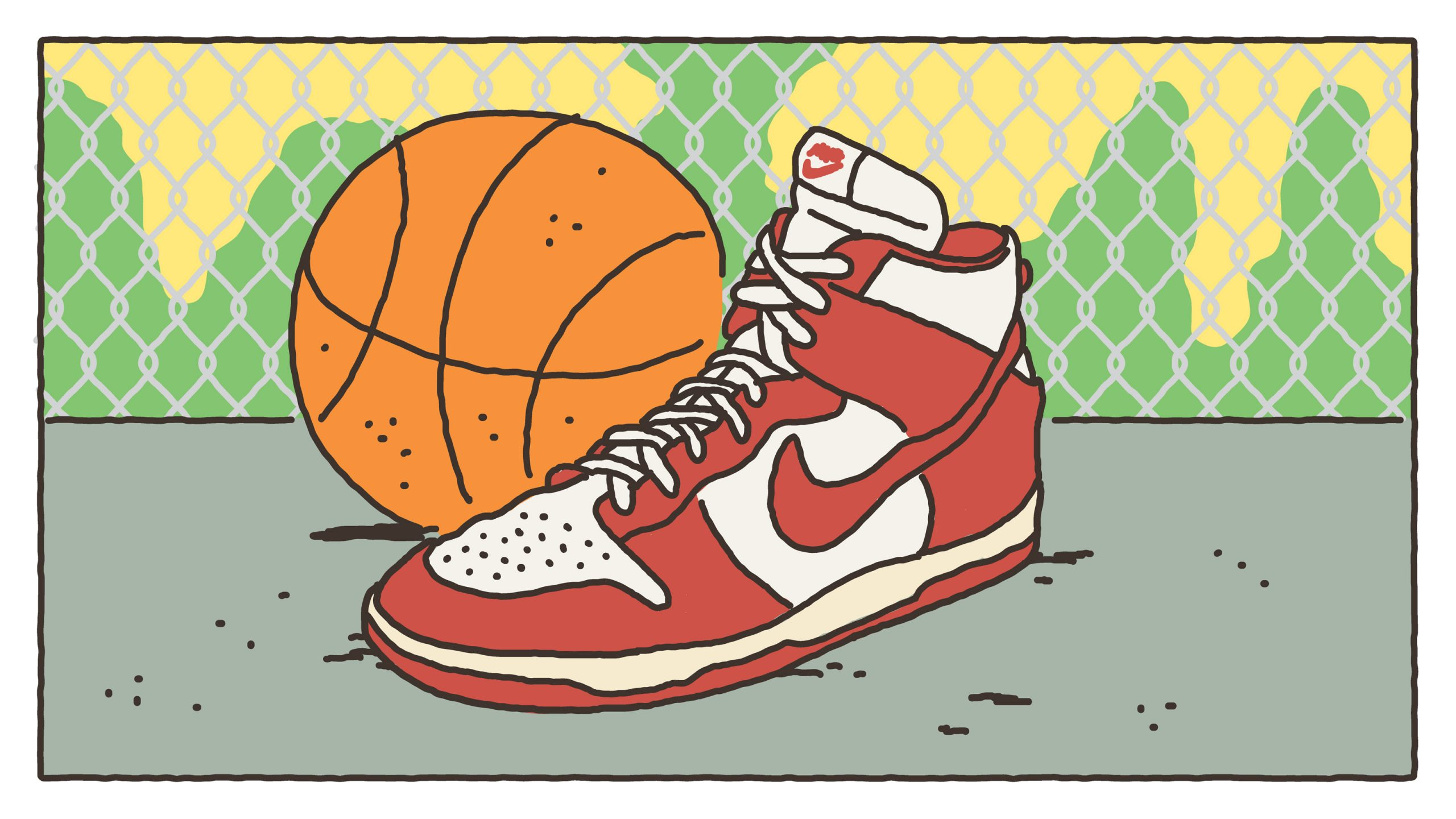 Learn the history of Nike Dunk SB through unique touches
