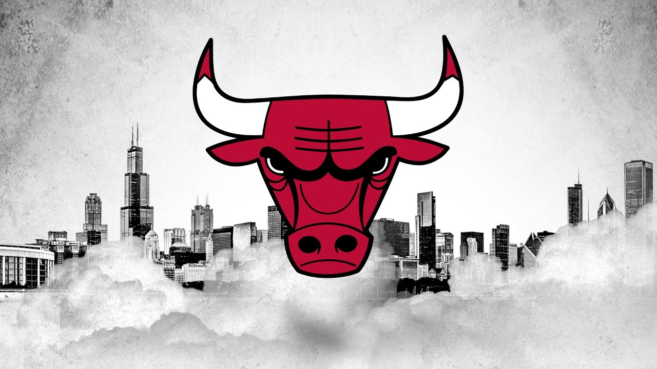 People thought it SEX when they turned the Chicago Bulls logo upside down