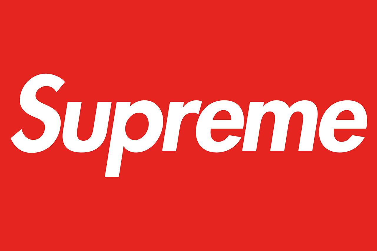 """Supreme (New York) đâm đơn kiện cửa hàng """"nhái"""" hoạt động trái phép ở Bắc Kinh"""
